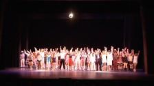 Finale - Viva La Dance!