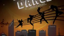 Dance, Dance, Dance! (Fall 2016)