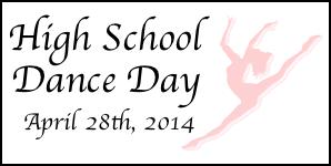 hs_dance_day_2_2014