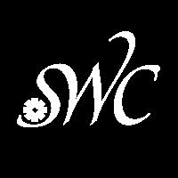 SWC Dance