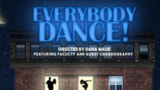 Everybody Dance (Fall 2017)